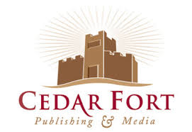 Cedar Fort Logo