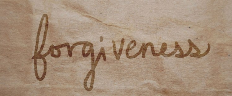 forgiveness21